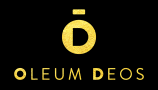 cropped-oleum.deos-logo.png