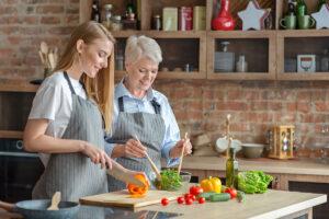 sobre los antioxidantes del aceite de acebuche